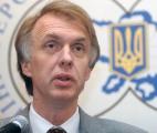 МИД Латвии: В списке невъездных 160 человек