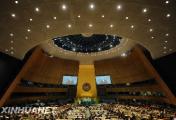 Комитет ООН по правам женщин готовит вопросы к правительству Беларуси