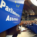ПАСЕ подготовила проект резолюции по Беларуси