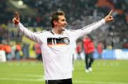 Белорусские футболисты проиграли бельгийцам в матче юношеского турнира