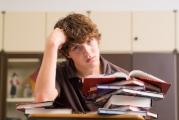Минобразования не возражает против стажировок белорусских ученых за рубежом