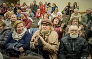 Жители Зеленого Луга победили чиновников