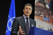 Беларусь примет участие в обсуждении новой Стратегической концепции НАТО
