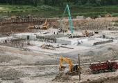 В Беларуси нужно создавать собственное производство объектов малой энергетики - Семашко