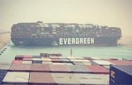 Из-за пробки в Суэцком канале Европа может остаться без растворимого кофе