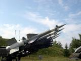 Госдума России ратифицировала соглашение с Беларусью о поставках военной продукции в условиях угрозы агрессии или войны