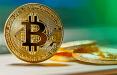 Почему биткоин перестал расти