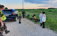 Эксперт по миграции: Литва должна показать, что может справиться с шантажом Лукашенко