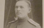На Подляшье вспомнили белорусского просветителя Ярослава Костицевича