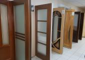 Как сэкономить 50% на покупке межкомнатных дверей?