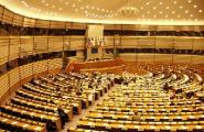 Миссия Европарламента в Минск отложена