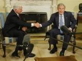 Сенаторы США в ходе визита в Литву обсудят ситуацию в Беларуси