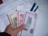 В Беларуси увеличились продажи объектов госимущества за одну базовую величину