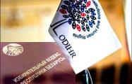Глава миссии БДИПЧ ОБСЕ назвала главные нарушения на «выборах» в Беларуси