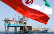 США попросят союзников прекратить закупать нефть у Ирана