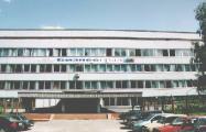 В Беларуси определены новые требования к инкубаторам и центрам поддержки предпринимательства