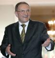 Прокопович пообещал проблемы с валютой