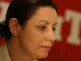 Немецкий депутат призвала отменить визы для белорусов