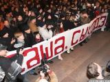 """Некляев: """"Там было непросто. Спасибо всем!"""" (фото, видео)"""