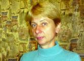 Любовь Ковалёва продолжит борьбу против смертной казни