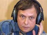 Александр Лукашук: «В Вашингтоне уже через 2 часа знали, что происходит в Минске»