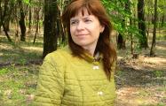 Мария Тарасенко: Меня считают человеком неизвестно какого сорта
