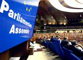 ПАСЕ осудила практику применения смертной казни в Беларуси