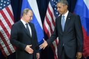 Вашингтон допустил встречу Путина и Обамы на саммите G20