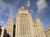 Ажубалис: Если ситуация ухудшится, то экономические санкции не исключены