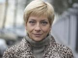 Белорусские журналисты солидарны с Ириной Халип