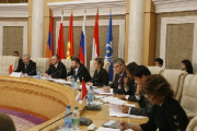 Беларусь примет адекватные меры в ответ на решения Совета ЕС (ВИДЕО)