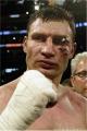Восемь из десяти победителей чемпионата Беларуси по боксу впервые выиграли титул