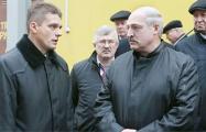 Чем заканчивались поручения Лукашенко возбудить уголовные дела