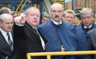 Лукашенко хочет «быстро» заселить Чернобыльскую зону (Фото)