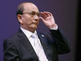 Лидер Мьянмы поддержит главу оппозиции в случае ее победы на выборах