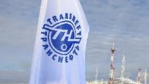 Акции 244 ОАО планируется продать в Беларуси в 2011-2013 годах