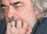 Роман Яковлевский: Заявления «троицы» - непрофессиональны