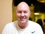 Основатель Netscape займется венчурными инвестициями
