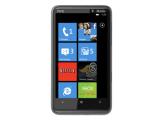 Смартфоны на Windows Phone 7.5 смогут записывать СМС под диктовку