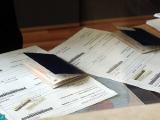 Эстония сделает визы для белорусов бесплатными