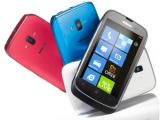 """Microsoft упростит переход на Windows Phone с """"чужих"""" платформ"""
