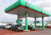 """""""Белнефтехим"""" обещает не повышать цены на бензин и дизтопливо"""