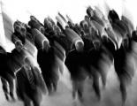Решения Совета ЕС продиктованы стремлением политической элиты заработать политический капитал - депутат