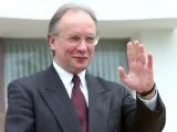Применение против Беларуси ограничительных мер будет иметь контрпродуктивный характер - МИД России