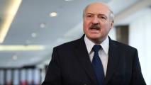 Лукашенко пообещал европейскому бизнесу проблемы из-за санкций