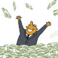 Бюджет прожиточного минимума с 1 февраля в Беларуси повышен до Br296 тыс. 870