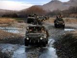 Голландцы прекратили воевать в Афганистане