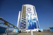 Глава «Роскосмоса» рассказал о будущем космодрома Восточный