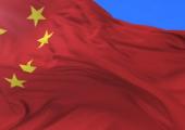 Белорусам продавать электроэнергию с БелАЭС помогут китайцы