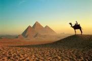Белорусы «застряли» в Египте из-за российского туроператора